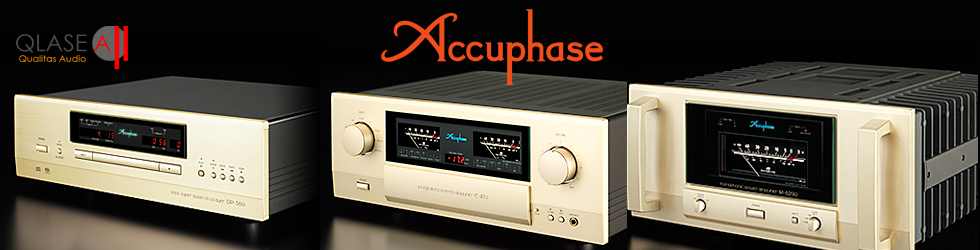 05 ACCUPHASE