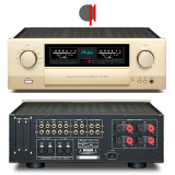 Accuphase E-370