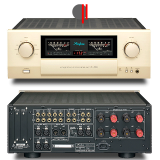 Accuphase E-470 Ex-Demo