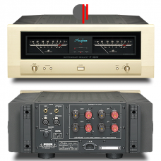 Accuphase P-4200