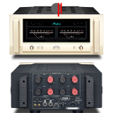 Accuphase P-6100