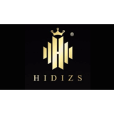Media Player Hidizs