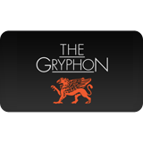 Lectores CD Gryphon